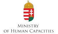 Ministry Of Human Capacities