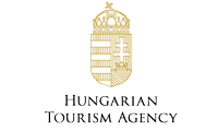 Hungarian Tourism Agency